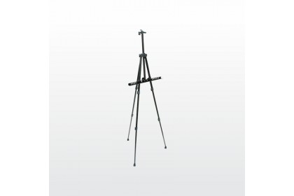 Foldable Easel Stand Poster Display Holder Tripod Stand