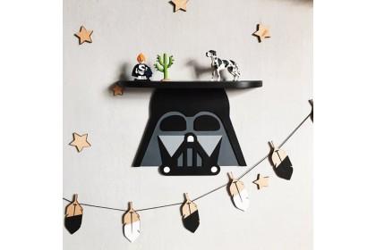 DIY,Wall,Shelf,Rack,Book Shelf,Display Rack,Storage,Rak Buku